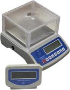 Фото ВСН-1,5/0,05-1 весы лабораторные электронные