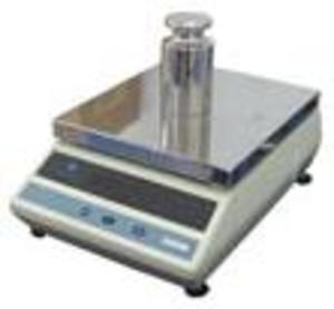 Фото ВСЛ-20к/0,1 весы лабораторные электронные с электромагнитной компенсацией