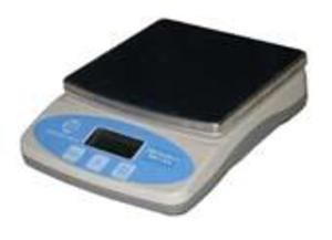Фото ВСП-1/0,2-1 весы электронные общего назначения