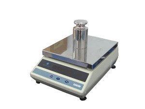 Фото ВСЛ-30к/0,1 весы лабораторные электронные