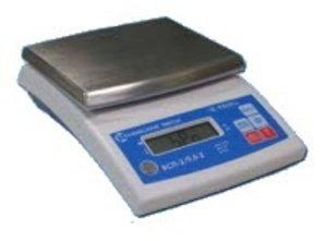 Фото ВСП-2/0,5-1 весы электронные