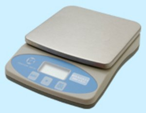 Фото ВСП-3/0,5-1 весы электронные