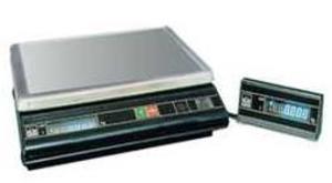 Фото ПВ-6 весы электронные