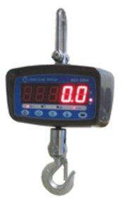 Фото ВСК-300А весы крановые электронные