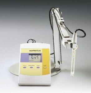Фото PB-11-P11 pH-метр (штатив+комбинированный электрод PY-P11)