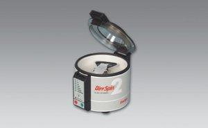 Фото StatSpin DiffSpin 2 центрифуга для подготовки мазков высокого качества для микроскопии крови