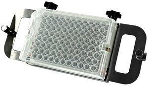 Фото BioSan PRS-1DP (0.5;1мл) платформа для глубоколуночных планшетов и штативов