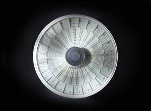2076 ротор