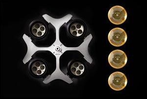 1494 ротор