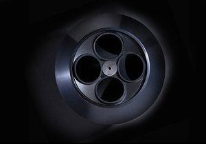 Фото HETTICH ротор угловой 4795 (4 места, угол 25°)