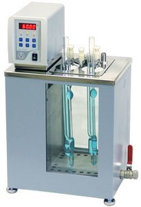 Фото LOIP LT-910 термостат вискозиметрический
