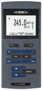 Cond 3310