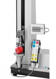 Фото AND TENSILON STB-1225L настольная испытательная машина (0,01-2,5 кН)