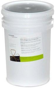 Фото BioRemove 4200 биопрепарат для разложения масел и жиров (ведро/11.35кг)