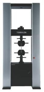 Фото AND TENSILON RTF-1350 настольная испытательная машина (50 кН)