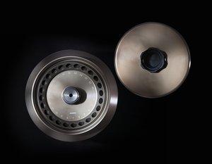 1195-A ротор угловой