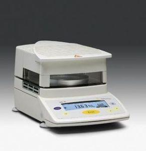 Sartorius МА-150
