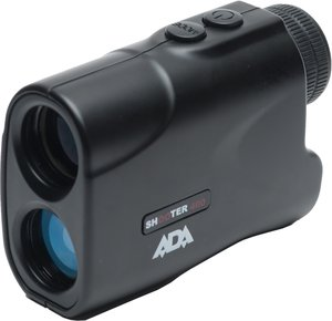 ADA SHOOTER 400
