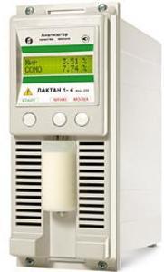 Фото ЛАКТАН 1-4м модель 230 ультразвуковой анализатор качества молока