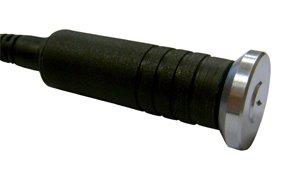 Фото ДШ1 датчик к толщиномеру Константа К5, К6, К6Г для измерения шероховатости