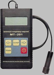 МТ-201М