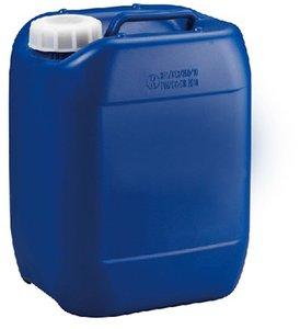 Фото ASHLAND Protecsol 770P ингибитор для консервации теплоэнергетического оборудования (туба/1.5кг)