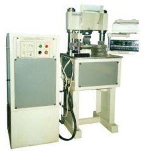 Фото МИЦИС-200-3 машина для статических испытаний на изгиб и сжатие