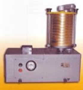 mod-029