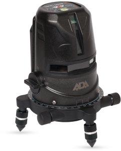 Фото ADA 2D Basic Level лазерный нивелир