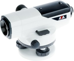 ADA PROF-X20