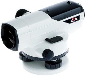 ADA PROF-X32