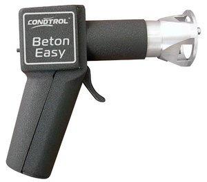 Beton Easy Condtrol