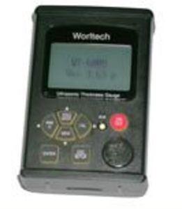 WT-600S