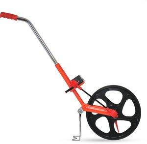 ADA Wheel 100