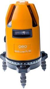 geo-Fennel FL-55 Multi Liner