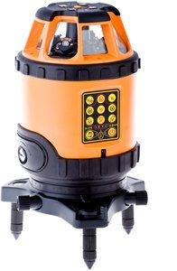geo-Fennel FL 1000