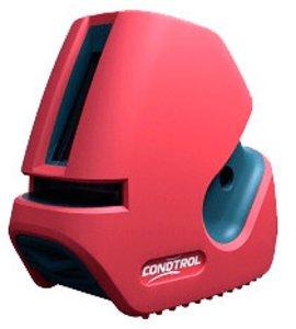 Condtrol UniX-5