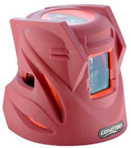 Condtrol RED 360H