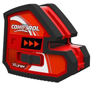 Condtrol XLiner Duo