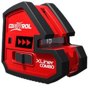 Condtrol XLiner Combo