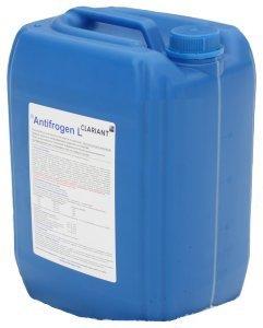 Antifrogen L