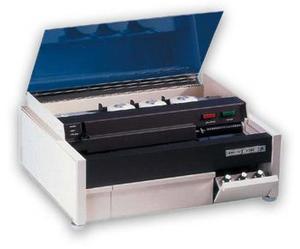Фото Гема-Тек 2000, HemaTek 2000 прибор для окраски мазков