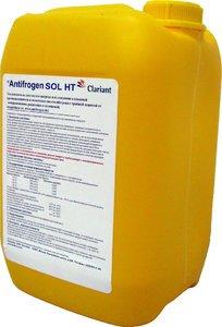 Antifrogen SOL HT