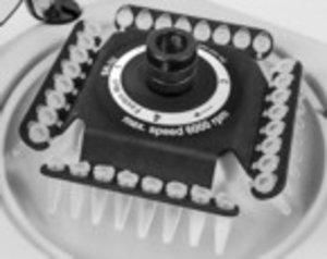 Фото BioSan SR-32 (32х0.2мл) стрип ротор