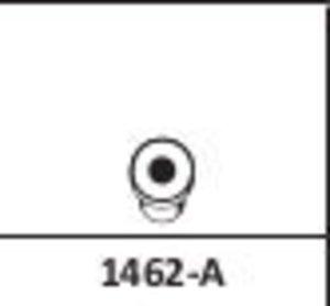Фото HETTICH 1462-A адаптер под коническую пробирку
