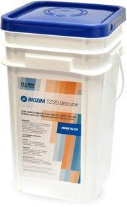 BIOZIM S220 Biocube
