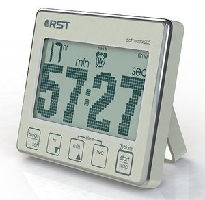 RST 04205
