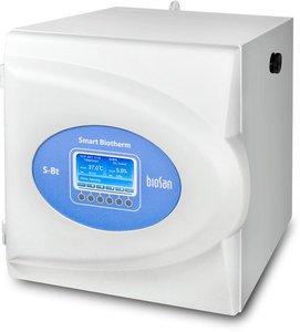 Фото BioSan S-Bt Smart Biotherm компактный CO2 инкубатор