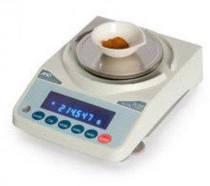 Фото AND DL-5000 лабораторные весы (5200/0.01г)