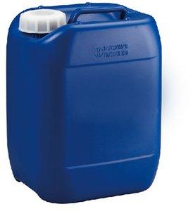 Фото ASHLAND Protecsol 770P ингибитор для консервации теплоэнергетического оборудования (туба/2.2кг)